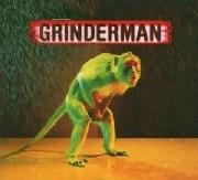 Grinderman (Nick Cave & Co) : Grinderman
