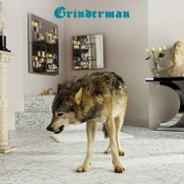 Grinderman (Nick Cave) : Grinderman 2