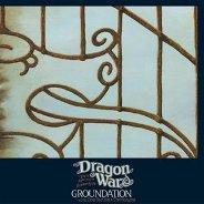 Groundation : Dragons Wars/Hebron Gate