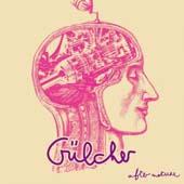 Gülcher : After Nature