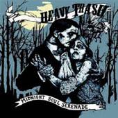 Heavy Trash : Midnight Soul Serenade