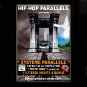 Hip Hop Parallèle (HHP) : Système Parallèle