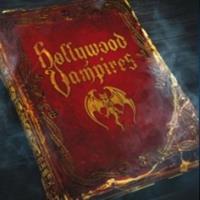 Hollywood Vampires : Hollywood Vampires