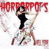 Horrorpops : Hell Yeah