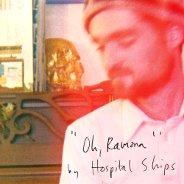 Hospital Ships : Oh, Ramona