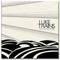 I Like Trains : He Who Saw The Deep