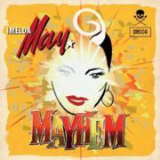 Imelda May : Mayhem
