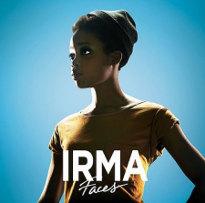 Irma : Faces