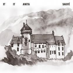 It It Anita : Sauvé