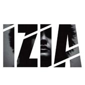 Izia :