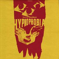 Jacco Gardner : Hypnophobia