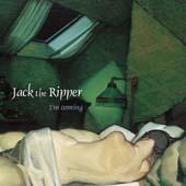 Jack The Ripper :