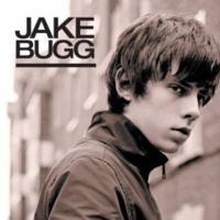 Jake Bugg : Jake Bugg