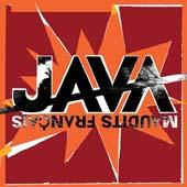Java : Maudits Français