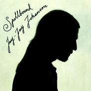 Jay-Jay Johanson : Spellbound