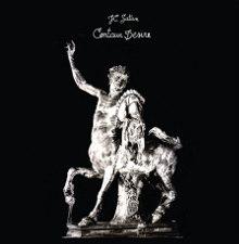 J.C.Satàn : Centaur Desire