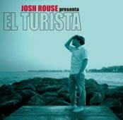 Josh Rouse : El Turista
