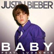 Justin Bieber : Baby