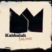 Kabbalah : Shlomo