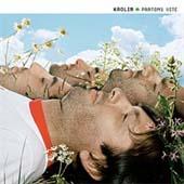 Kaolin : Mélanger Les Couleurs