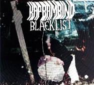 Kap Bambino : Blacklist