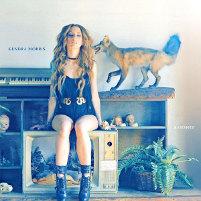 Kendra Morris : Banshee
