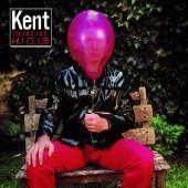 Kent : Bienvenue Au Club