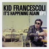 Kid Francescoli : It's Happening Again Ep1