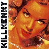 Killkenny : KILLKENNY