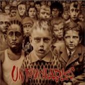 Korn : Untouchables