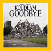 Koudlam : Goodbye