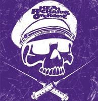 Keith Richards Overdose - Kryptonite Is Alright