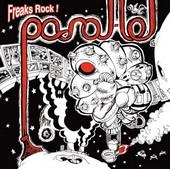 Paral-lel : Freaks Rock