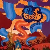 El Goodo : Coyote