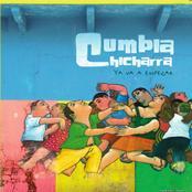 La Cumbia Chicharrà : Ya Va Empezar