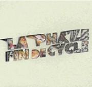 La Phaze : Fin De Cycle