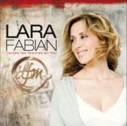 Lara Fabian : Tlfm