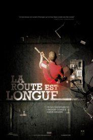 La Route Est Longue : Grégory Gomez et Alexis Magand