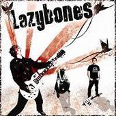 Lazybones : En Attendant L'heure