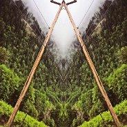 Leopold Skin : I See Mountains