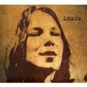 Lhasa : Lhasa