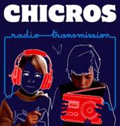 Los Chicros : Radiotransmission