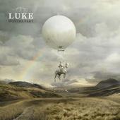 Luke : D'autre Part