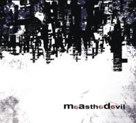 Me As The Devil (M.A.D.) :