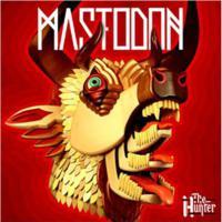 Mastodon : The Hunter