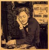 Matt Elliott :