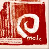 MELC : MELC
