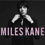 Miles Kane :