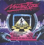 Minitel Rose : The French Machine