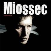Miossec :